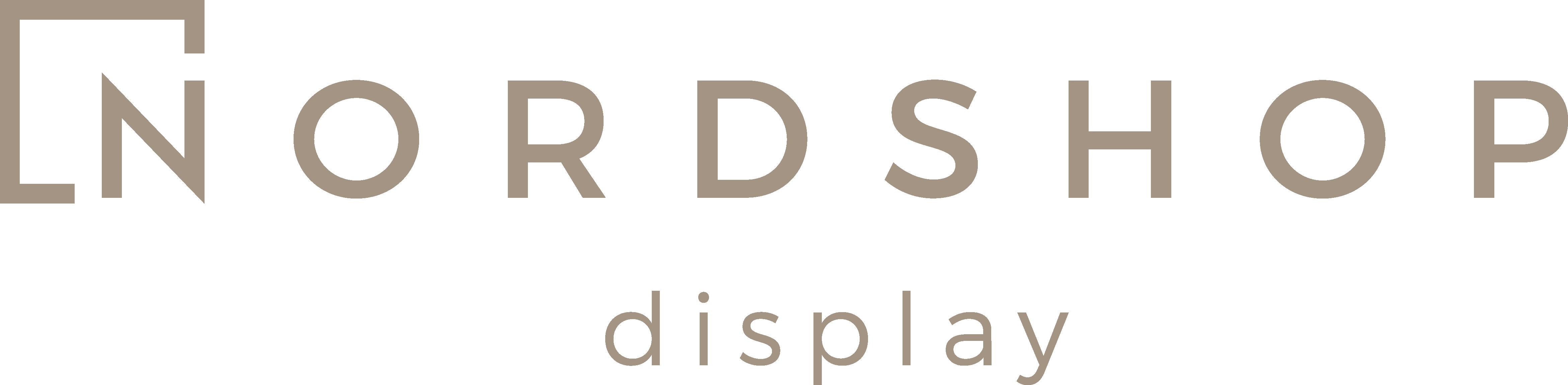 Nordshop Display